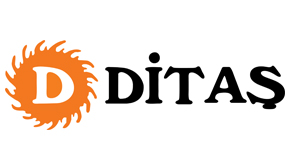 Ditaş Denizcilik Logo