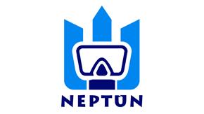 Neptün Sualtı Merkezi