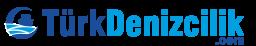TurkDenizcilik.com