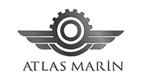 Atlas Marin LTD.